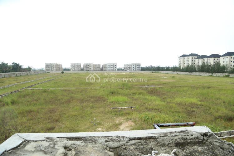 Joint Venture Land, Mobil Road, Ilaje, Ajah, Lagos, Residential Land Joint Venture