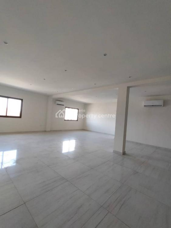 Luxury and Brand New 3 Bedroom, Victoria Island (vi), Lagos, Flat / Apartment for Rent