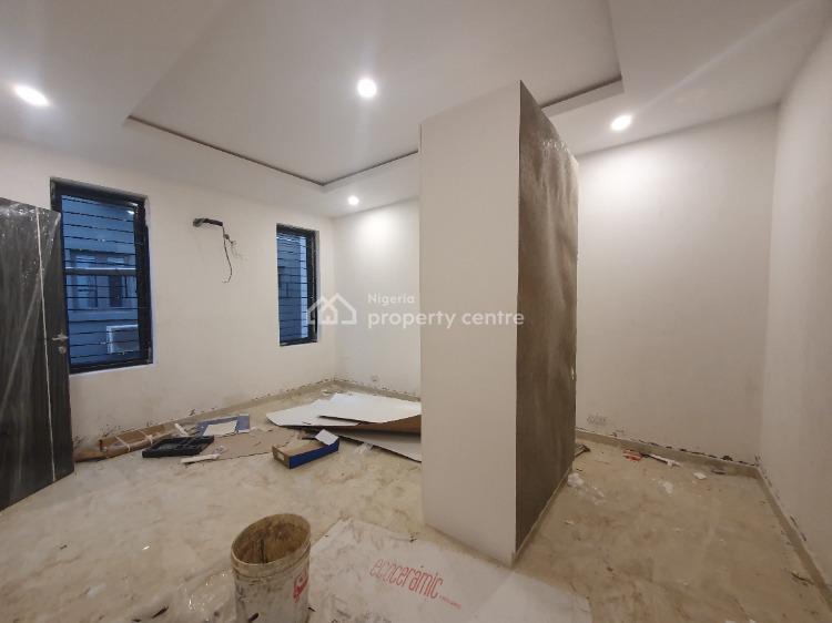 Brand New, Tastefully Finished 2 Bedroom Apartment, Lekki Phase 1, Lekki, Lagos, Block of Flats for Sale