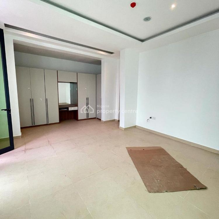 3 Bedroom Fully Automated Apartment, Old Ikoyi, Ikoyi, Lagos, Flat / Apartment for Sale