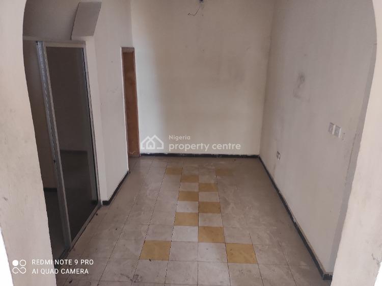 4 Bedroom Semi Detached Duplex (all Ensuite), Gra Phase 2, Magodo, Lagos, Semi-detached Duplex for Rent