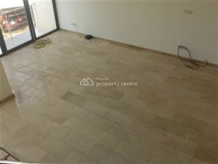 Luxury  3 Bedroom Terrace House, Banana Island, Ikoyi, Lagos, House for Rent