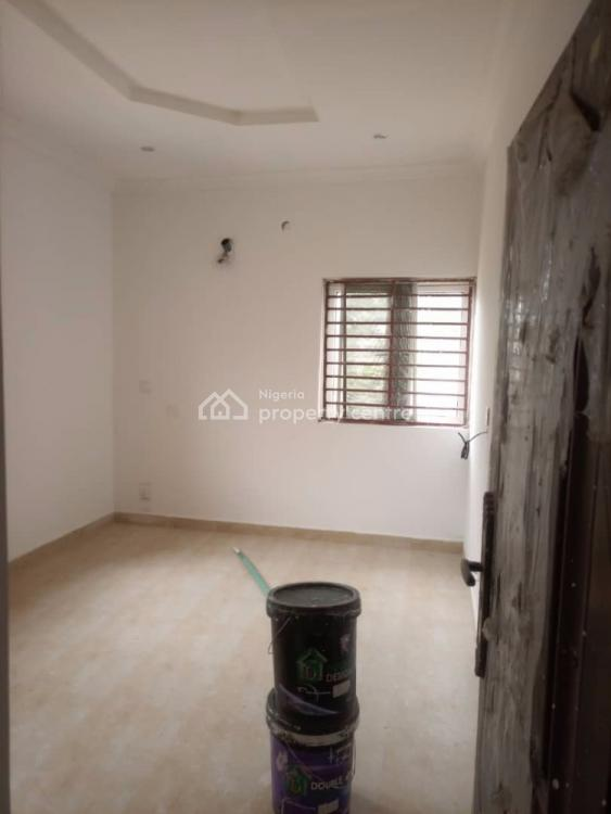 Newly Built Units of 2 Bedrooms, Lekki, Lagos, Flat / Apartment for Rent