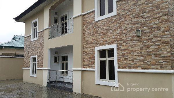 3 bedroom flat in nigeria 28 images 3 bedroom block of for Apartment plans in nigeria