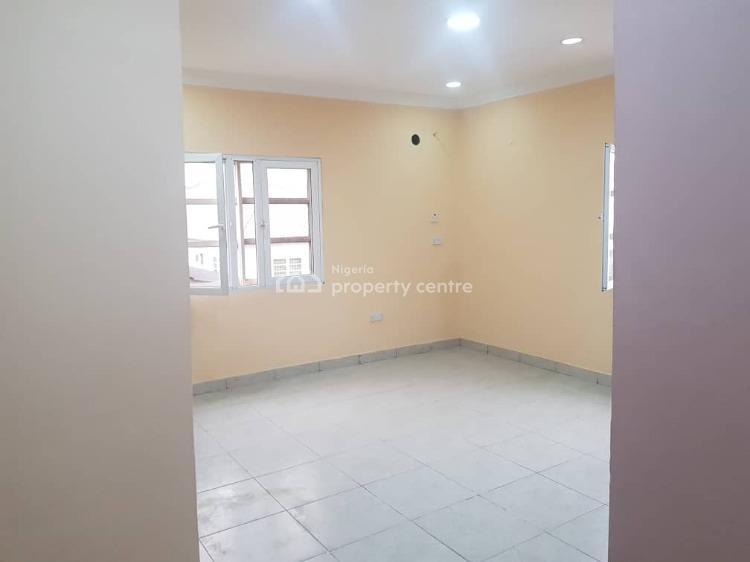 Smart 3 Bedrooms Apartment, Off Chris Madueke Street, Lekki Phase 1, Lekki, Lagos, Flat / Apartment for Rent