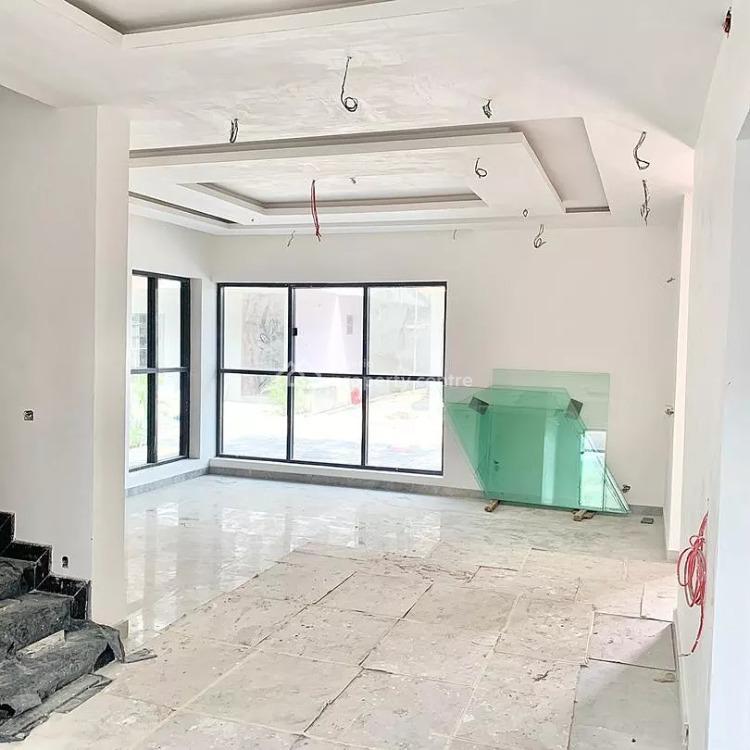 4 Bedroom Luxury Detached Duplex, Oniru, Victoria Island (vi), Lagos, House for Sale