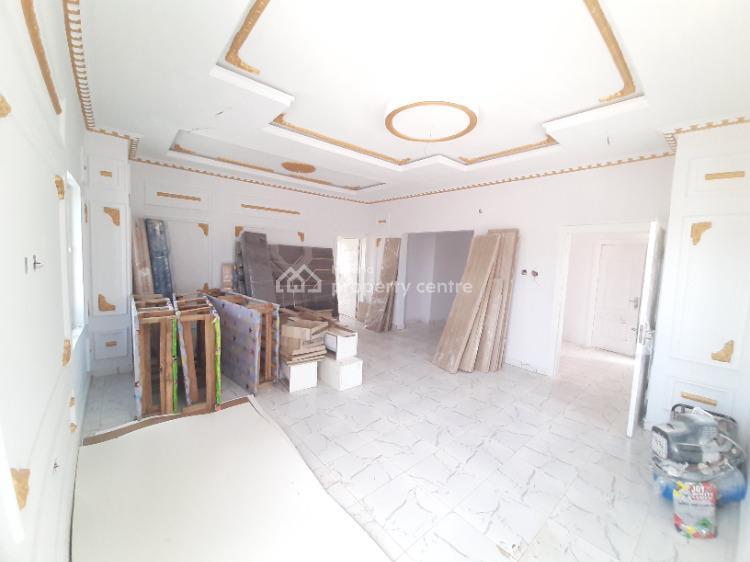 Luxury Bungalow, Awoyaya, Ibeju, Lagos, Detached Bungalow for Sale