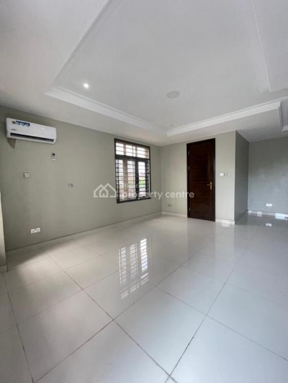Newly Built 3 Bedroom Flat, Ikoyi, Lagos, Flat / Apartment for Sale