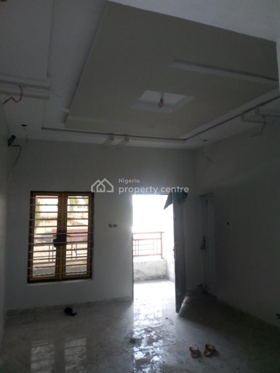 Brand New Luxury One Bedroom Apartment, Trans Engineering, Dawaki, Gwarinpa, Abuja, Mini Flat for Rent