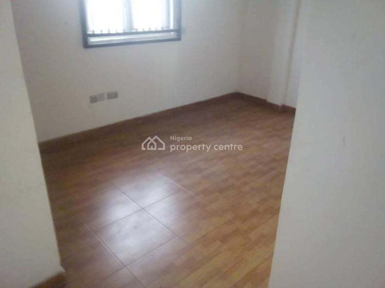 Luxury and Decent  4 Bedroom Duplex, Mende Villa Phase 1, Maryland, Lagos, Terraced Duplex for Rent