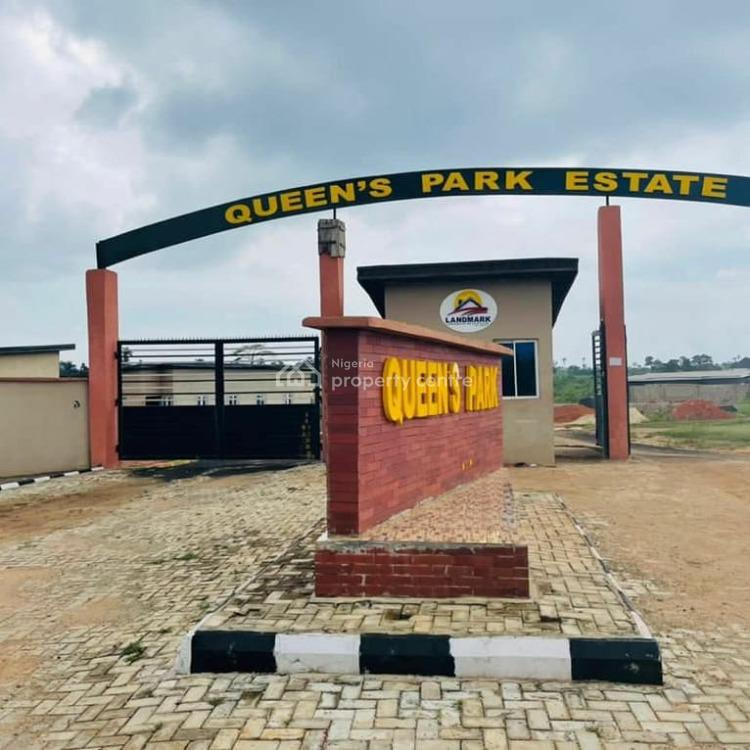 Genuine C of O Land for Buy and Build with Immediate Allocation, After Redeemed Camp, Mowe Ofada, Ogun, Residential Land for Sale