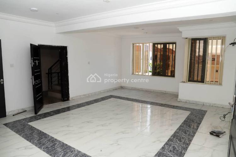 Luxury 2 Bedroom Flat, Off Kusenla Street, Ikate, Lekki, Lagos, Flat / Apartment for Sale
