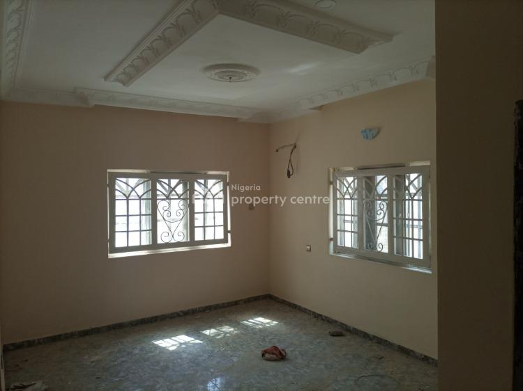 a Tastefully Finished 3 Bedroom Detached Bungalow, Goshen Estate Lugbe Airport Road, Lugbe District, Abuja, Detached Bungalow for Sale