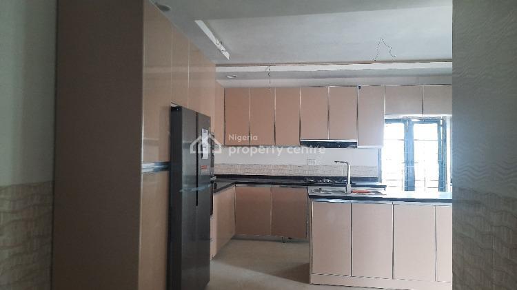 Tastefully Finished 4-bedroom Detached Duplex with 2 Units 1-bedroom, Life Camp, Abuja, Detached Duplex for Sale