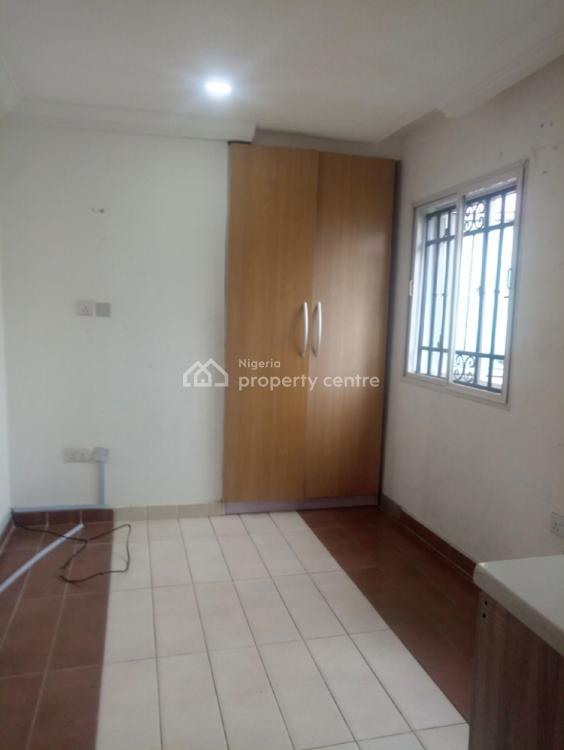 a Room Self Contained, Ikate, Lekki, Lagos, Self Contained (single Rooms) for Rent