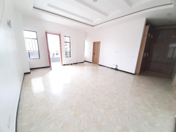 Newly Built 4 Bedroom Detached House, Ikota Villa Estate, Lekki, Lagos, Detached Duplex for Sale