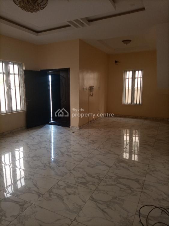 Self Contain Studio, Chevy View Estate, Chevron, Lekki Expressway, Lekki, Lagos, Self Contained (single Rooms) for Rent