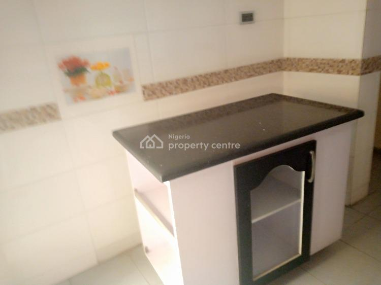 1 Bedroom (shared Apartment), Chevy View Estate, Lekki, Lagos, House for Rent