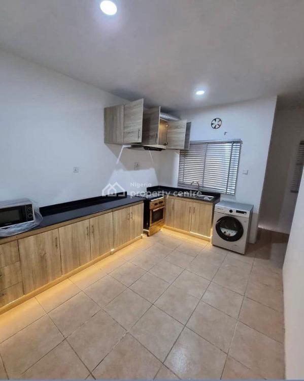Spacious and Luxury 5 Bedroom Fully Detached Duplex, Oniru, Victoria Island (vi), Lagos, Detached Duplex for Sale