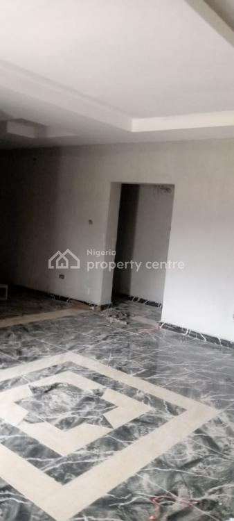 Luxury and Glamorous 2 Bedrooms, Magboro Road, Magboro, Ogun, Flat / Apartment for Rent