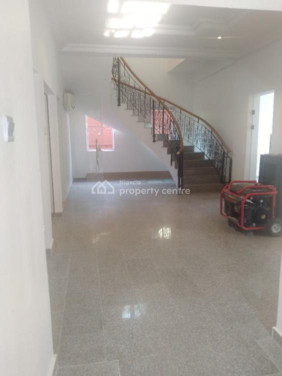 Well Finished Shops Spaces, Lekki Phase 1, Lekki, Lagos, Shop for Rent