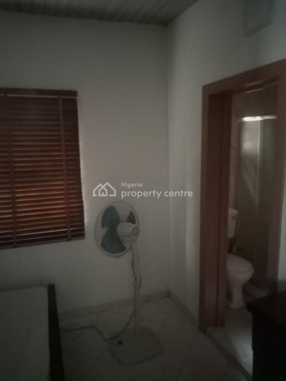 Mini Flat, Shangisha, Gra Phase 2, Magodo, Lagos, Mini Flat for Rent