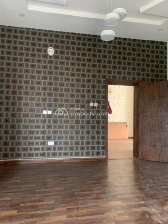 a Room in a Shared Apartment Brand New and Spacious, Ikota Villa, Lekki Phase 2, Lekki, Lagos, Detached Duplex for Rent