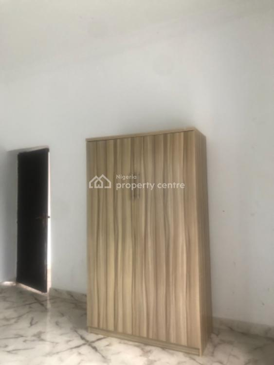 Spacious 3 Bedroom, Mobil Road, Ajah, Lagos, House for Rent