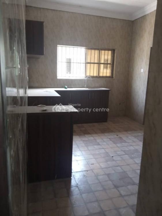 Brand New 12 Units of 2 Spacious Flats ,all En-suite, Badore, Ajah, Lagos, Flat / Apartment for Rent