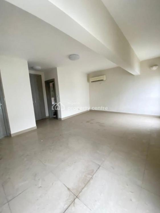 3 Bedroom Flat, Victoria Island (vi), Lagos, Flat / Apartment for Rent