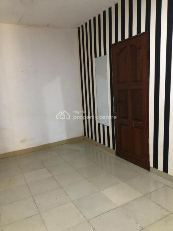 1 Bedroom Mini Flat, Off Fola Osibo Road, Lekki Phase 1, Lekki, Lagos, Mini Flat for Rent