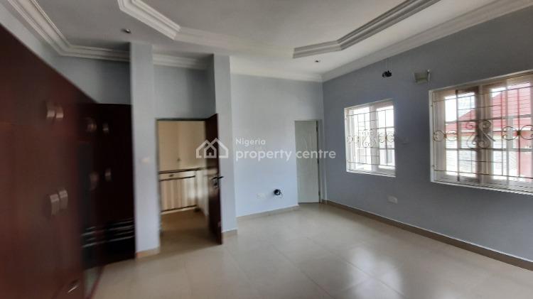Tastefully Finished 5-bedroom Detached Duplex, Guzape District, Abuja, Detached Duplex for Rent