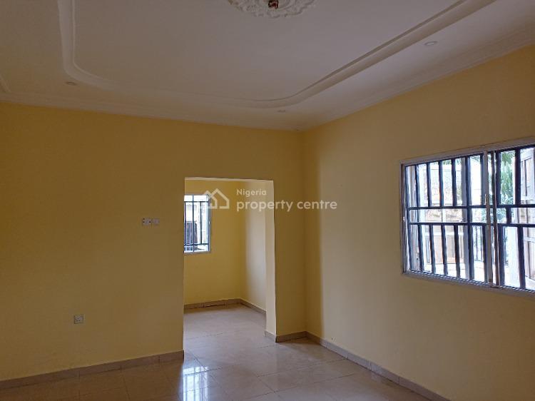 4 Bedroom Detached Twin Duplex, Gwarinpa, Abuja, Detached Duplex for Rent