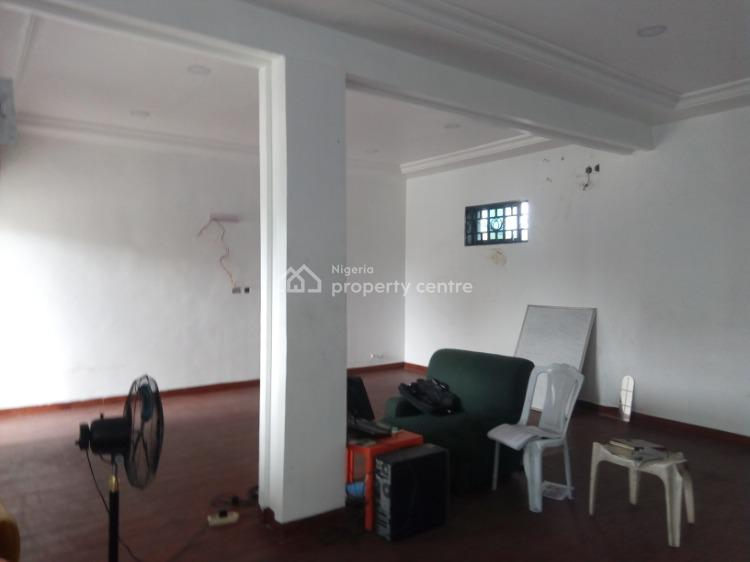 Office Space, Gra, Port Harcourt, Rivers, Office Space for Rent