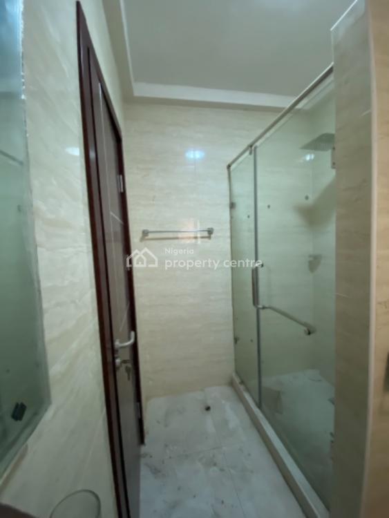 Luxury 2 Bedroom Apartment, Lekki Phase 1, Lekki, Lagos, Flat / Apartment for Sale