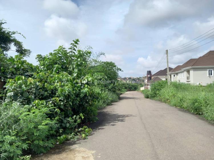 Plots of Land, Citadel Estate Phase1 Independence Layout, Enugu, Enugu, Residential Land for Sale