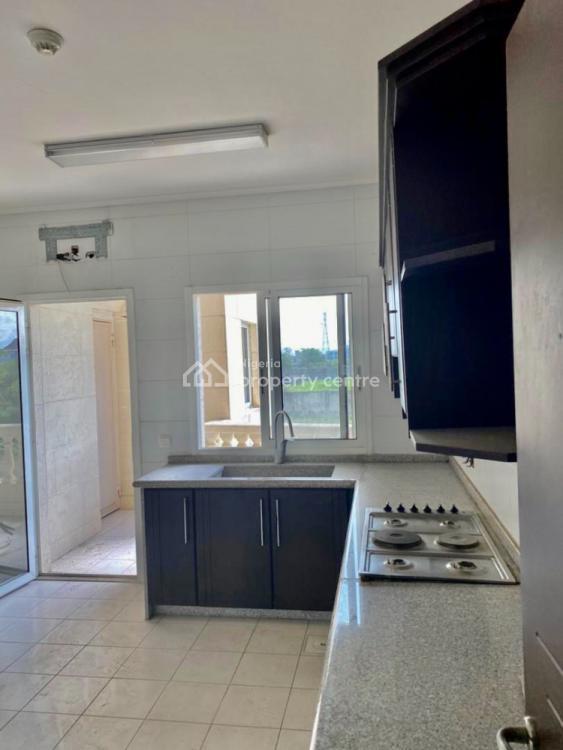 3 Bedroom Luxury Flat, Banana Island, Ikoyi, Lagos, Flat / Apartment for Sale