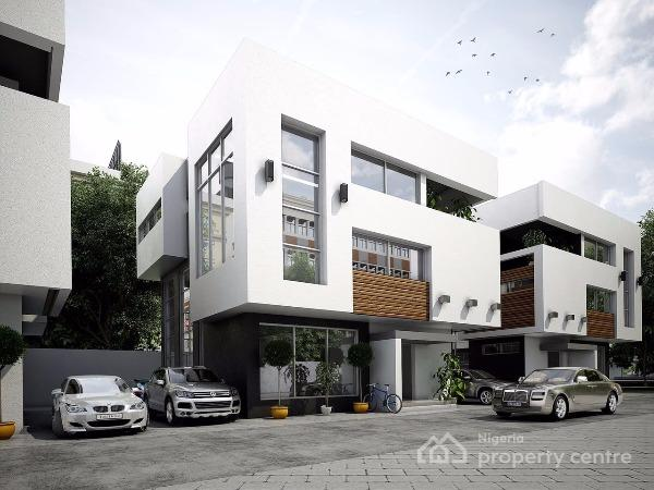 For Sale Great Offplan Sales Contemporary Luxurious 5