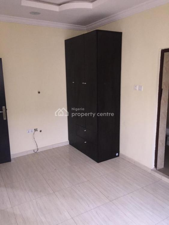 Exclusive, Spacious 4 Bedroom Duplex (all Room En-suit), Isheri North, Near, Gra Phase 1, Magodo, Lagos, House for Rent