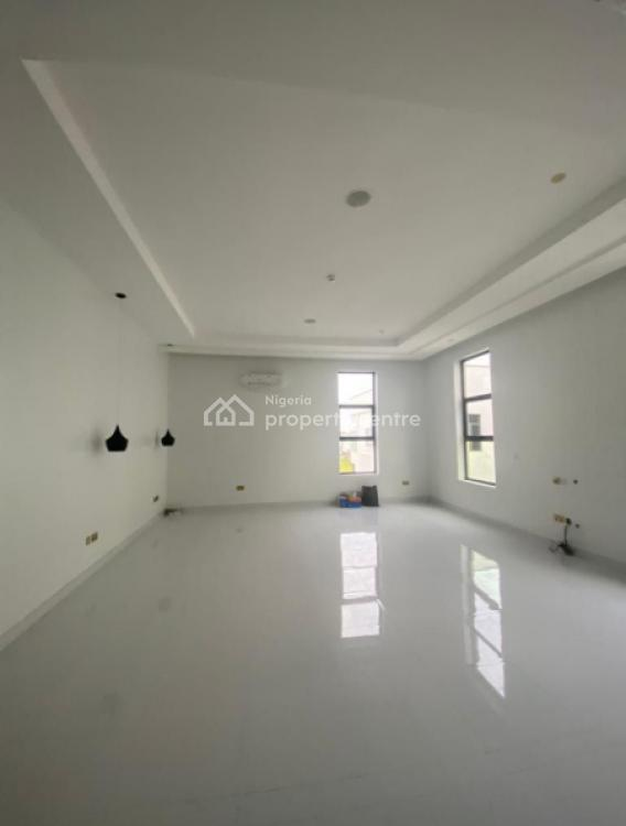 5 Bedroom Fully Detached Duplex with Bq, Ikoyi, Lagos, House for Sale
