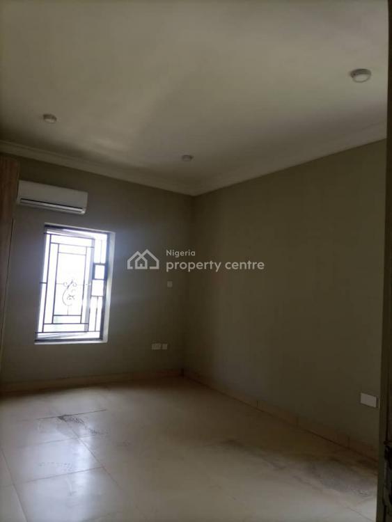 Mini Flat, Ikota, Lekki Expressway, Lekki, Lagos, Mini Flat for Rent