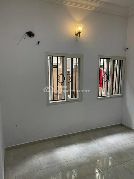 Luxury Serviced Miniflat, Off Akwuzu Street, Lekki Phase 1, Lekki, Lagos, Mini Flat for Rent
