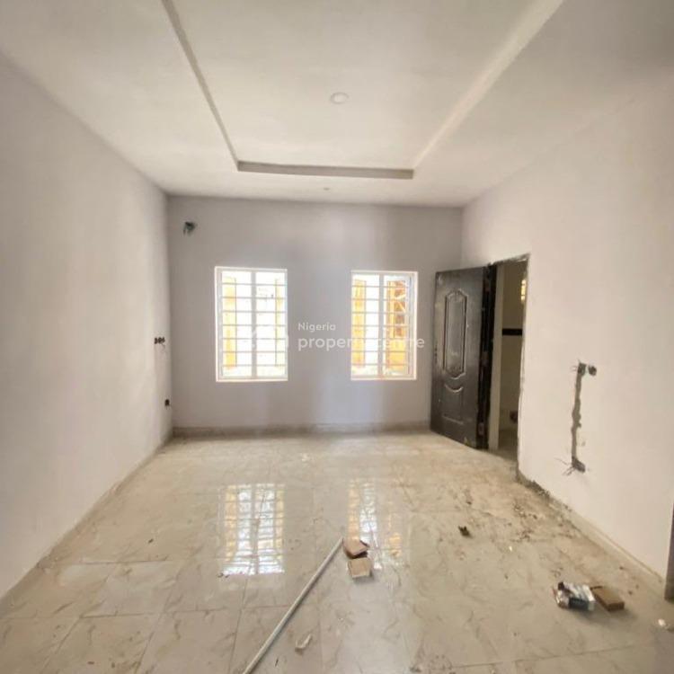 3 Bedroom Terrace Duplex, Ikota Villa Estate, Ikota, Lekki, Lagos, Terraced Duplex for Sale