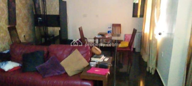 3 Bedroom Bungalow, Favourland Estate, Life Camp, Abuja, Detached Bungalow for Sale