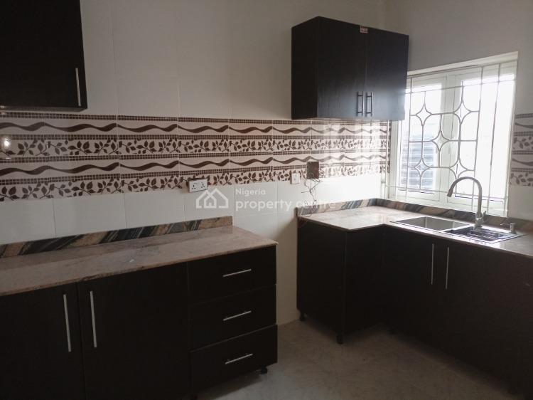 Brand New Luxury 2 Bedrooms Apartment, Lakowe, Ibeju Lekki, Lagos, Flat / Apartment for Rent