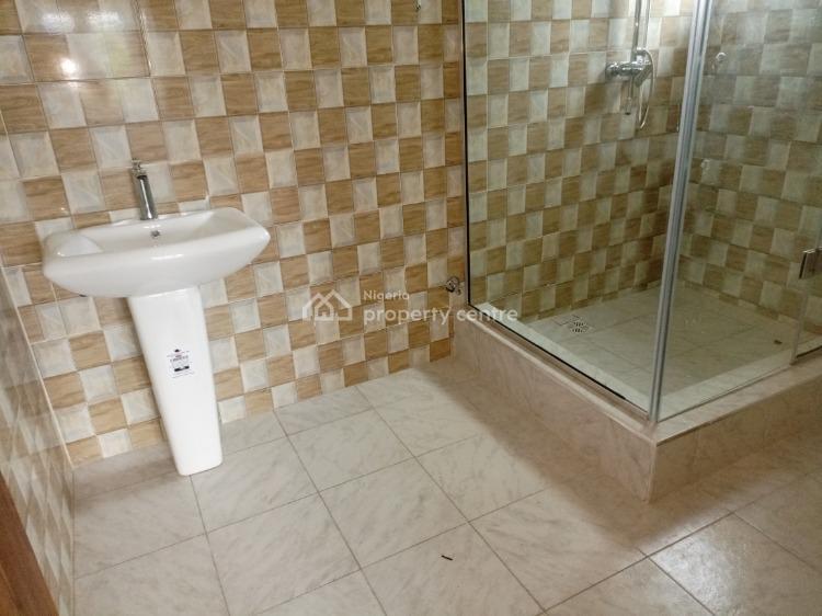 Brand New Luxury 2 Bedroom Apartment, Lakowe, Ibeju Lekki, Lagos, Flat / Apartment for Rent