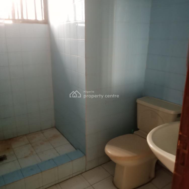a Good Standard Miniflat Available, Lekki Phase One Off Admiralty Way, Lekki, Lagos, Mini Flat for Rent