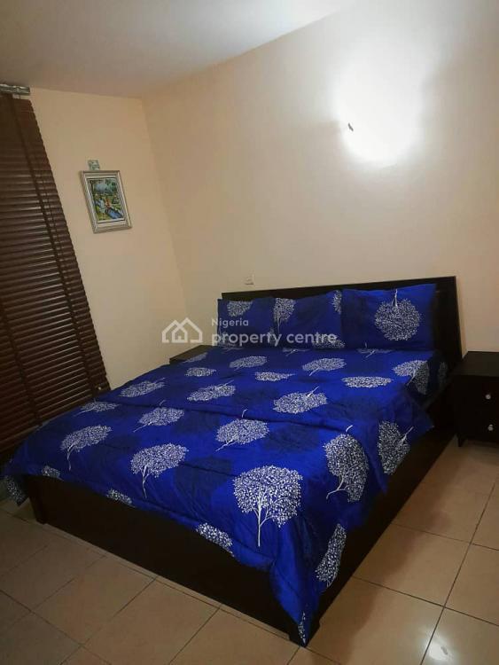 Furnished & Fully Service 2 Bedroom Maisonette, 1004 Estate, Victoria Island (vi), Lagos, House for Rent