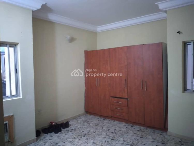 Exquisite Clean Service 2 Bedroom Apartment, By Central Bank, Asokoro District, Abuja, Flat / Apartment for Rent