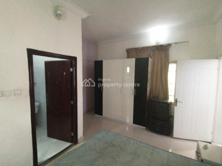 Lovely Apartment, Banana Island, Ikoyi, Lagos, Flat / Apartment for Rent